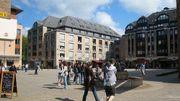 Dérapages dénoncés lors de certains baptêmes à Louvain-la-Neuve: il y a du neuf dans l'enquête