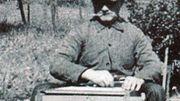 Henri Dandrifosse a été parmi les premiers à bénéficier de l'aide de La Lumière