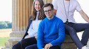 H&M choisit le créateur londonien Erdem pour sa prochaine collab' exclusive
