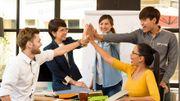 Le bonheur au travail est-il rentable ?