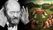 """""""Agnus Dei, l'adoration de l'agneau"""", une composition inédite d'Arvo Pärt sera créée à Gand en2020"""