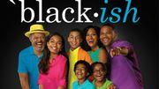 """La saison 2 de """"Black-ish"""" disponible gratuitement sur iTunes le 17 août"""