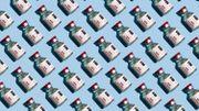 Vaccination: le délai entre les deux doses d'AstraZeneca probablement bientôt réduit pour ceux qui ont déjà reçu la première dose