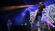 Dix come-back musicaux à ne pas manquer en 2015