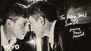 """Le clip pour """"Scarlet"""" des Rolling Stones est arrivé"""