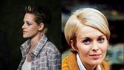 Kristen Stewart va jouer Jean Seberg au cinéma