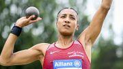 JO Tokyo 2020, athlétisme: Les 7 choses que vous ne savez pas sur Nafi Thiam