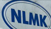 NLMK Clabecq: entre 150 et 200 emplois seraient menacés