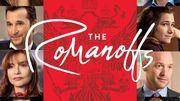 """""""The Romanoffs"""" : premières images de la série événement"""