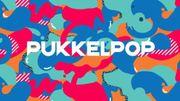 La prairie du Pukkelpop est officiellement prête à accueillir le festival