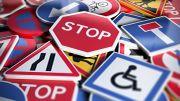 Focus sur 20 nouveautés pour le prochain code de la route !