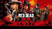 Red Dead Redemption 2 : le mode online sera bientôt vendu séparément
