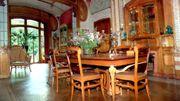 """Le projet """"Horta Inside Out"""" propose une année d'activités dédiées à Victor Horta"""