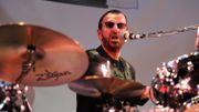 GB: la maison natale de Ringo Starr à Liverpool sauvée de la démolition