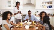 Sauter le petit déjeuner pourrait favoriser les mauvaises habitudes alimentaires chez les ados