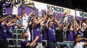 Pro League : retour au stade et premier bilan après 5 journées