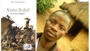 De Conakry à Bruxelles: récit d'une traversée portée par l'espoir d'un avenir meilleur