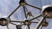 L'Atomium ouvrira le 11 décembre le musée d'Art et de Design au Trade Mart Brussels