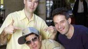 Mort d'Adam Yauch, un des fondateurs du groupe de hip-hop Beastie Boys