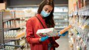 Choisir des biscuits de qualité au supermarché: les astuces d'une diététicienne