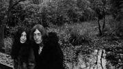 Un film sur John Lennon & Yoko Ono
