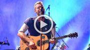 "[Zapping 21] Coldplay reprend ""Formidable"" de Stromae à Bruxelles"