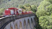 Partir dans l'Aude en famille