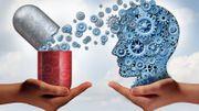 """Pierre Scheppens : """"Souvent les médecines alternatives induisent un effet placebo, dans le sens noble du terme"""""""