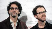 Le prochain film des frères Coen sera prêt pour 2016