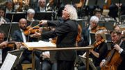Avec 6millions de livres de pertes par mois, les orchestres britanniques sont au bord de la faillite