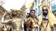 Le Cabaret Mademoiselle organise une mini Pride ce dimanche