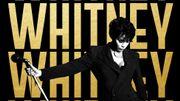 """Les critiques d'Hugues Dayez avec """"Whitney"""", une tragédie contemporaine"""