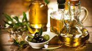 Polleur :Daphne Oil ou l'histoire d'une huile d'olive d'exception!