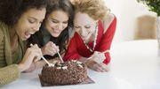 Chocolat : 4 bonnes raisons de craquer à Pâques (et toute l'année)