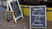 Francophones au littoral: vraiment bienvenus en français?
