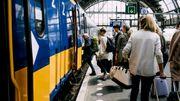 En 2020, les voyageurs tenteront de réduire l'impact écologique de leurs voyages