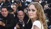 César 2019 : Lily-Rose Depp, Grégoire Ludig et Ahmed Sylla, les nouveaux espoirs du cinéma français