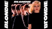 Le Making Of: Blondie