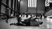 "Un chorégraphe français transformera la Tate Modern en ""Musée de la danse"" en mai"