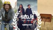 Euh, Burkland et Jezabel nommées au Seoul Web fest