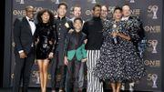 [SERIES] Black-ish: une comédie noire américaine sur fond identitaire
