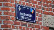 Fusillade de la rue du Dries: Salah Abdeslam renvoyé en procès pour des tirs sur des policiers
