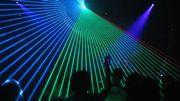 """""""Reflektor"""", la nouvelle salle de concerts à Liège, sera inaugurée en mars"""