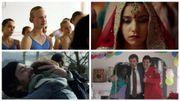 Connaissez-vous vraiment le cinéma belge ? Faites le test avec notre quiz Belgorama