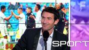 Championnat de Belgique, Eden Hazard et La Vuelta font l'actu sport du week-end!