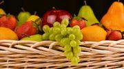 Augmentez votre énergie au travail grâce à une nutrition adaptée