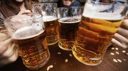 5 bars à bière incontournables en plein coeur de Bruxelles