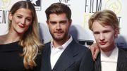 """""""Girl"""" à nouveau en lice pour les European Film Awards"""