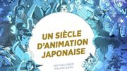 [SÉRIE VIDÉO] D'Osamu Tezuka à Makoto Shinkai, un siècle d'animation japonaise