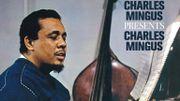 """Il y a 60 ans s'enregistrait l'album """"Charles Mingus Presents Charles Mingus"""""""